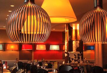 hortenbach licht lichtplanung lieferung pinguin eisbar leipzig. Black Bedroom Furniture Sets. Home Design Ideas