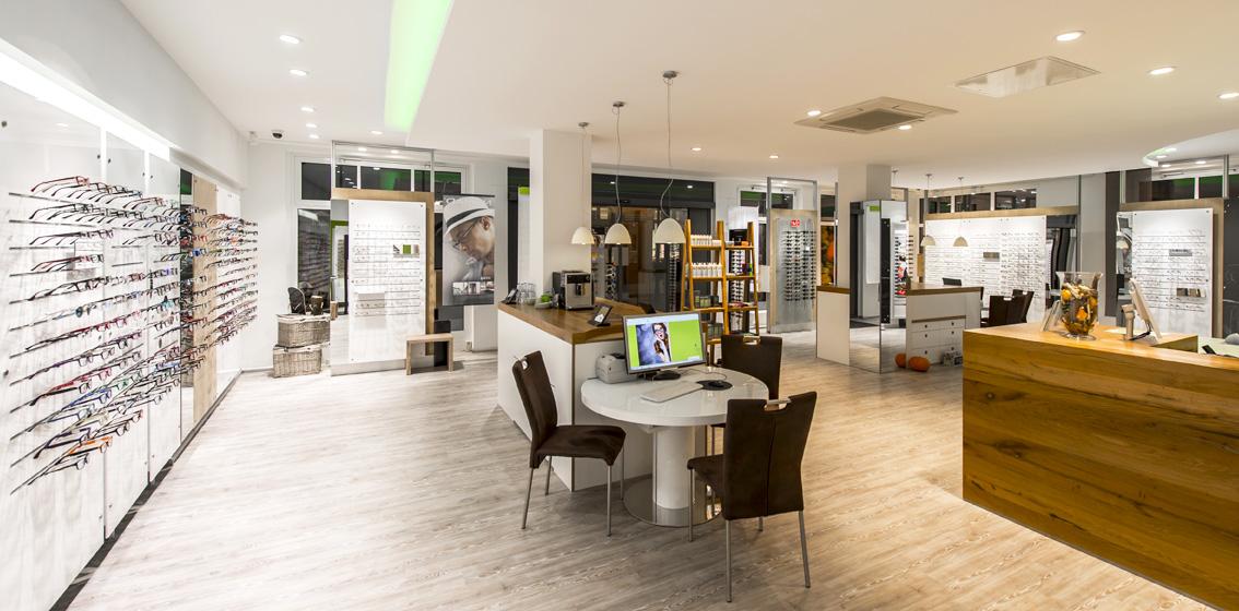 hortenbach licht lichtplanung lieferung xio optik d beln. Black Bedroom Furniture Sets. Home Design Ideas